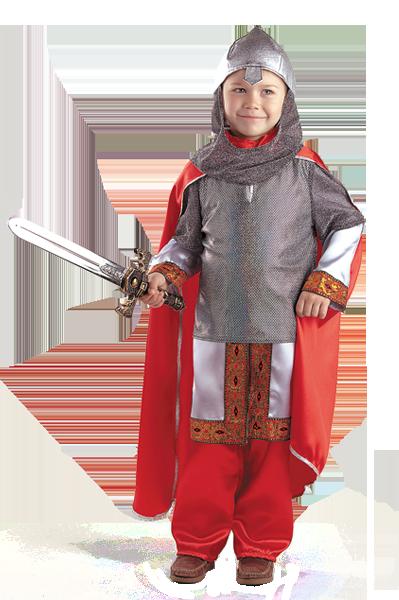 Карнавальные костюмы белгород